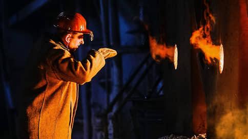 Лому не хватает гибкости // Прогнозы роста цен на сталь дают повод для экспортных запретов
