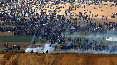 Уголовный суд подвергся обвинениям // Израиль обнаружил в последнем решении МУС «изощренный антисемитизм»