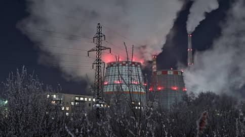 Генераторам прописали точность // «Совет рынка» оценил влияние их поведения на энергоцены