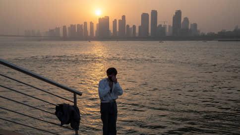 Учись или тормози // Экономике Китая предстоят огромные расходы на переобучение рабочих