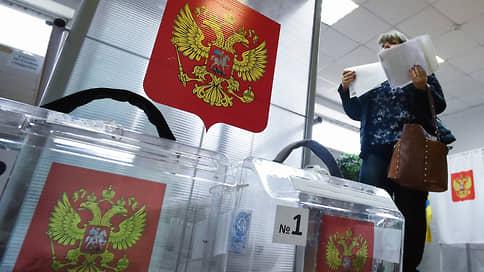 «Ветер» им в «Крепость» // Эксперты проанализировали возможные сценарии думских выборов