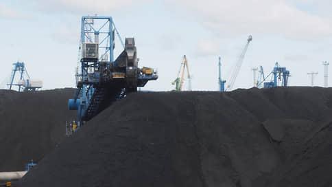 Уголь атаки // Поставщики из Северной Америки борются с Россией за рынок Китая