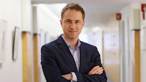 «Пандемия COVID-19 заставила осознать ключевую роль системы соцзащиты» // Экономист Всемирного банка Уго Джентилини о влиянии коронавируса на социальную политику