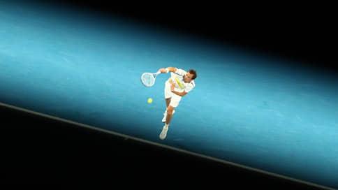 Даниил Медведев в двух шагах от второй ракетки // Как турнир ATP в Роттердаме может повлиять на верхнюю часть мирового рейтинга