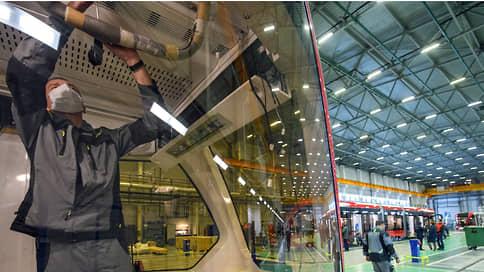 Снижение запасов поддерживает рост в промышленности // Мониторинг промышленности
