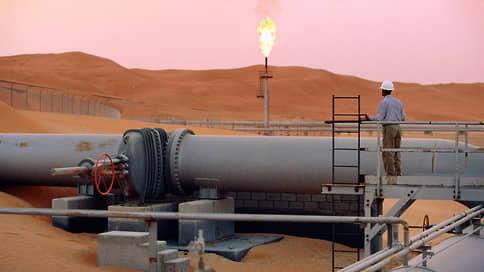 Огромный раскачок для всего человечества // Страны ОПЕК+ готовятся увеличивать добычу нефти