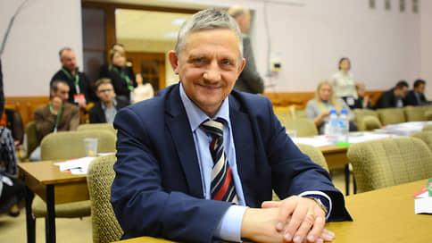 Алтайское «Яблоко» докатилось до коалиции // Партия готова выдвинуть на краевые выборы кандидатов от внесистемной оппозиции