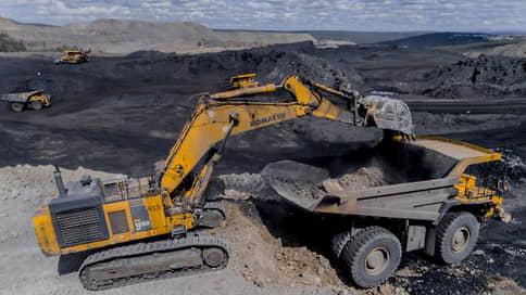 Уголь на двоих // «Ростех» и «А-Проперти» консолидируют активы