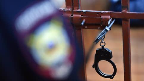 Долги турфирмы взыскали деньгами и тюремными сроками // Вынесен приговор по делу о махинациях в Polar Tour