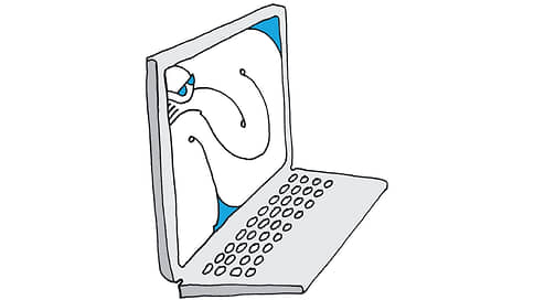 Добрый доктор AIболит // Власти хотят открыть медкарты граждан искусственному интеллекту