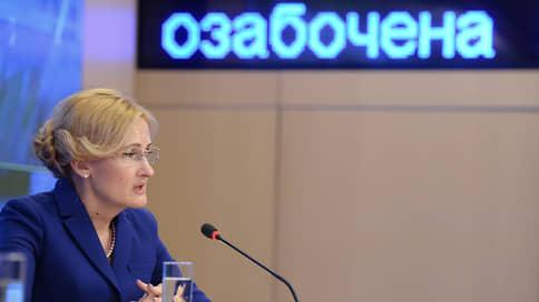 Депутат отделил ветеранов от фронтовиков // Против наказания за оскорбление ветеранов выступил только представитель ЛДПР