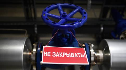 Интернет российских вещей // Для сбора данных в ЖКХ буду использовать только отечественное ПО