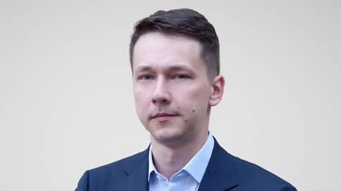Цена вопроса // Антон Юдаков о том, зачем хакеры взламывают своих же