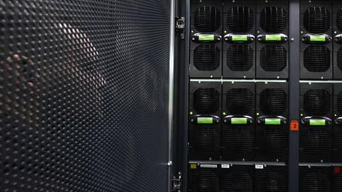 Тень-билдинг // Предложения доступа к корпоративным сетям наводнили черный рынок