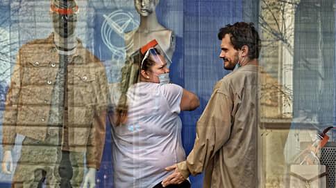 Дорога помощь к ковиду // Всемирный банк оценил влияние пандемии на бизнес разных стран
