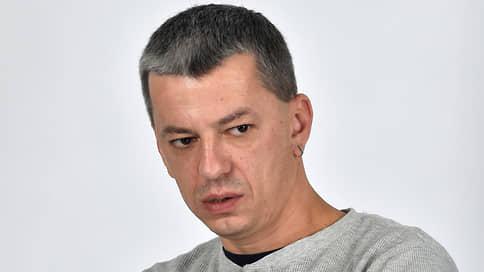 Экономия вплоть до мобилизации // Олег Сапожков о госзаказе, который некому выполнять