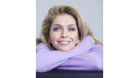 Косметическая марка певицы Веры Брежневой отмечает первую годовщину