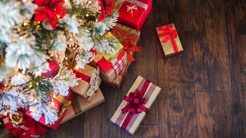 Гид по подаркам // Чем порадовать любымых и родных на самый семейный праздник в году