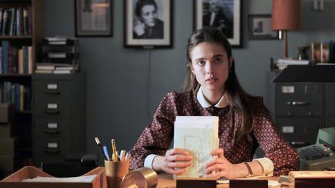 «Мне по-настоящему повезло жить и работать во времена, когда нужно идти более легким путем» // Актриса Маргарет Куэлли — о феминистском движении, «Гарри Поттере» и отношениях с сестрой