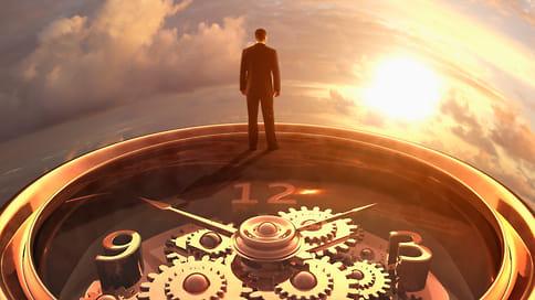 Часы и чудеса // Первая виртуальная выставка новинок часовой индустрии