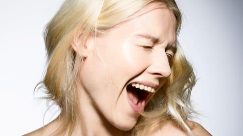 Вызов принят // Как негативные эмоции влияют на кожу