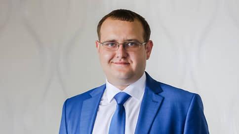 Замглавы Троицка в Челябинской области задержали по подозрению в коррупции
