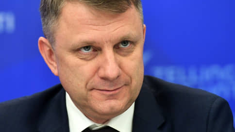 Глава Росгосцирка Владимир Шемякин покидает пост