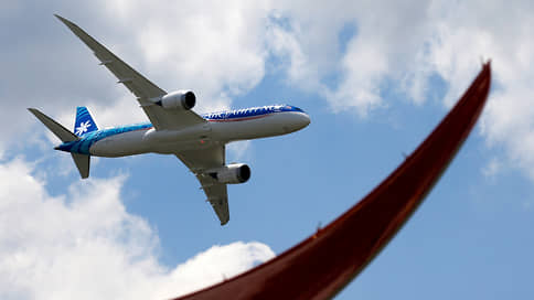 Boeing усиливает проверку Dreamliner после обнаружения новых неисправностей