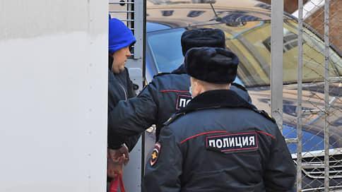 Экс-совладельца банка «Город» арестовали по делу о растрате