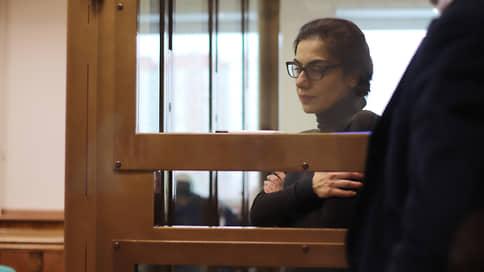 Бывший топ-менеджер «Интер РАО» Цуркан получила 15 лет за шпионаж