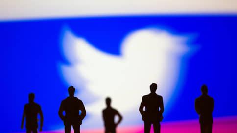 Роскомнадзор решил пока не блокировать Twitter