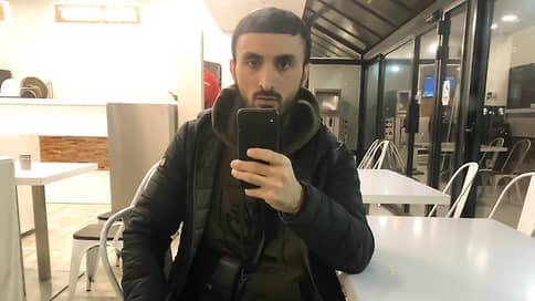 Шведский суд изменил приговор по делу о нападении на чеченского блогера