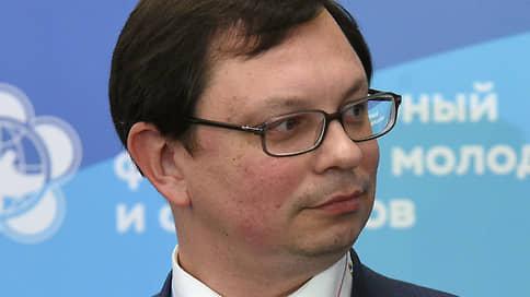 Ректор ДВФУ Анисимов возглавил ВШЭ после ухода Кузьминова