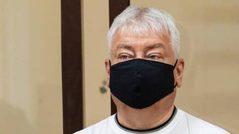 Обвиняемый в превышении полномочий экс-глава Татфондбанка выступил с последним словом