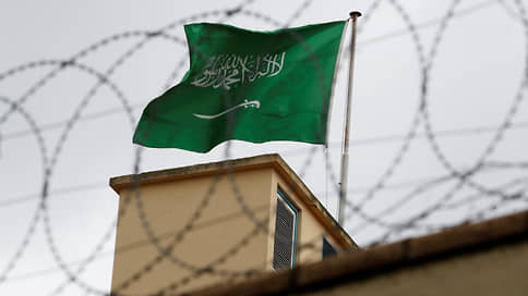 Reuters: блокада с Катара может быть снята во вторник