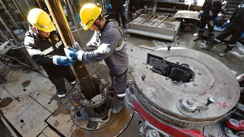 Страны ОПЕК+ согласовали объемы добычи нефти на февраль и март