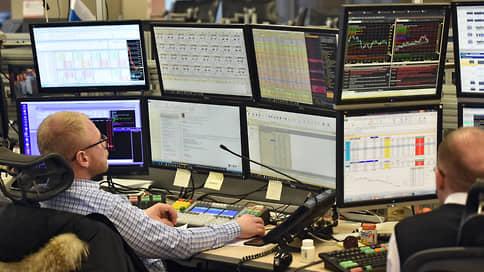 Индекс Мосбиржи вновь обновил максимум на новостях о сделке ОПЕК+