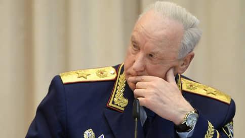 Бастрыкин взял на контроль гибель людей под лавиной в Норильске и пожар в доме престарелых под Тюменью