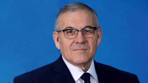 Умер посол России в ОАЭ Кузнецов