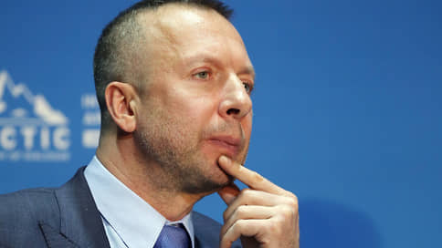 Наследники Босова выиграли суд против нового претендента на его имущество