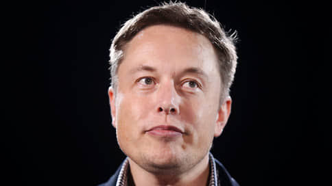 Маск пообещал $100 млн за лучшую технологию улавливания СО2