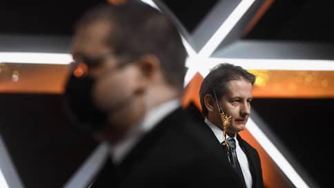 Гран-при «Золотого орла» получил «Блокадный дневник» Зайцева