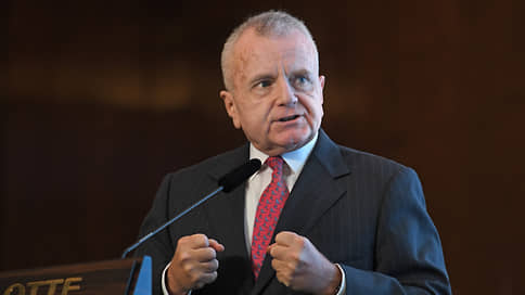 Посол США в России не видит необходимости в перезагрузке отношений двух стран