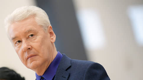 Собянин не исключил снятия основных коронавирусных ограничений к маю