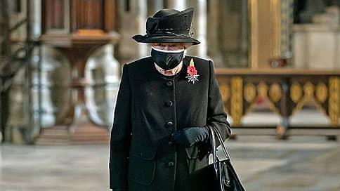 The Guardian: королева Елизавета пролоббировала закон, чтобы скрыть свое богатство