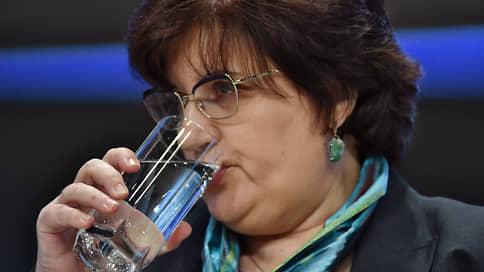 Представитель ВОЗ в России не смогла назвать сроки окончания пандемии