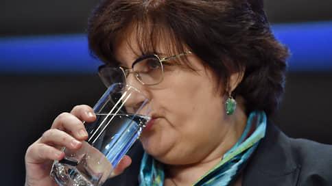 Представитель ВОЗ в РФ привилась от коронавируса вакциной «Спутник V»