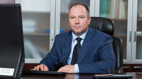 Суд отменил приговор бывшему первому зампреду правительства Ивановской области