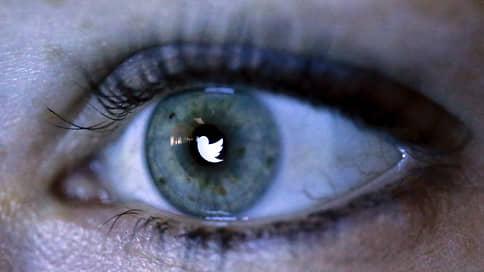 Роскомнадзор пригрозил Twitter блокировкой через месяц