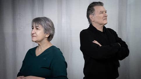 Названы лауреаты Притцкеровской премии 2021 года